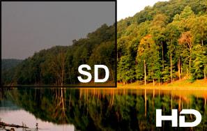 hd-versus-sd